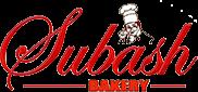 Subash Bakery